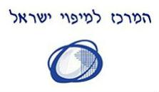 לקוח_דיגידוק_המרכז_למיפוי_ישראל