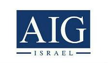 לקוח_דיגידוק_AIG