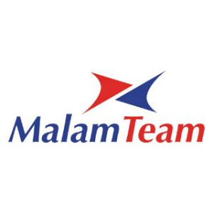 דיגידוק_שותפים_עסקיים_MALAMֹ_TEAM