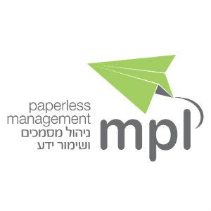 דיגידוק_שותפים_עסקיים_MPL
