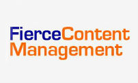 FIERCECONTENTMANAGEMENT