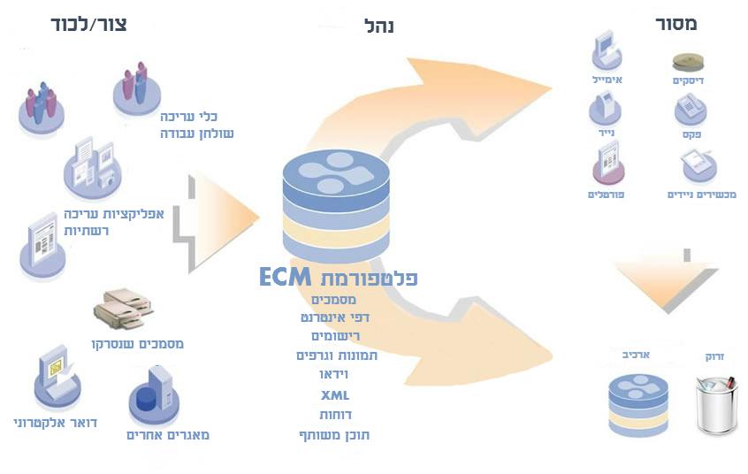 תהליך_העבודה_ECM