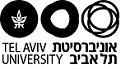 אוניברסיטת תל אביב לוגו