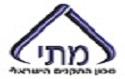 מכון התקנים לוגו